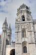 Lisboa / Lisbon - Monastery de Jeronimus