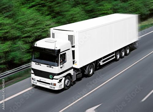 Fototapeten,lastentransport,logistic,lastkraftwagen,transport