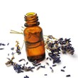 Kosmetik, Lavendel