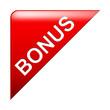 eck button bonus rot