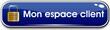 bouton bouton espace client