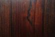 Hintergrund altes Holz  dunkelbraun