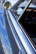 auto voiture limousine carrosserie garage luxe conduite