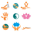 Icons_of_massage