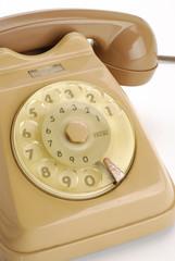 TELEFONO 1