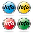 Information Set