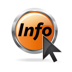 Info Cursor