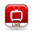 Icon Live Video