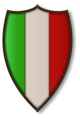 Scudo Italia
