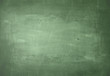 Schultafel Kreidetafel Textur - 30445658