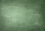 Schultafel Kreidetafel Textur