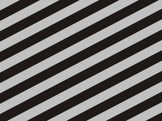 grau schwarz streifen