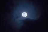 Fototapety blue_moon_05