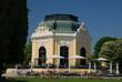Padiglione delle colazioni,Schönbrunn