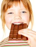 schokolade - 30462259