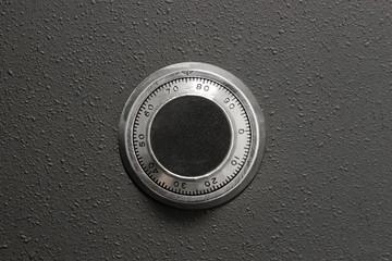 Safe Button