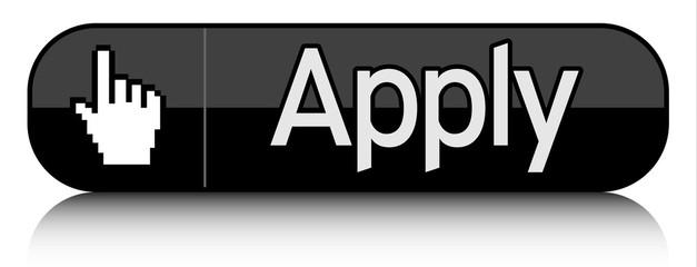 Apply Button