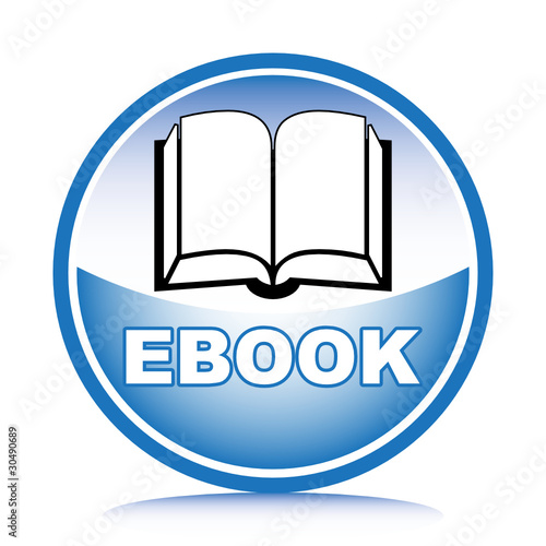 book management 30 leading agile developers