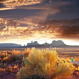 Monument valley - 30501877