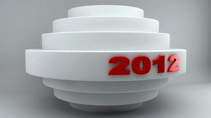 2011->2012 clip