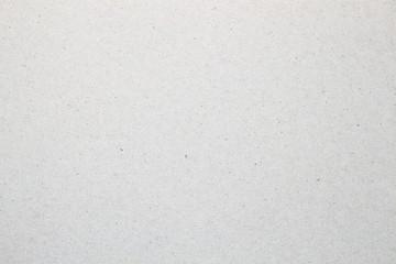 Sheet of cardboard