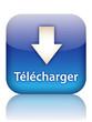 """Bouton Web """"TELECHARGER"""" (internet téléchargement télécharger)"""