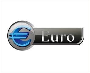 Logo_euro 2