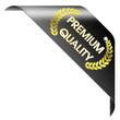 button premium quality