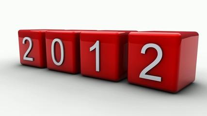 2011-2012_animation
