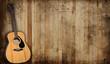 Guitar - 30555689