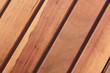 Texture Bois massif  Façade
