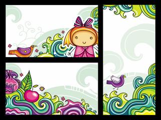 Floral compositions 2