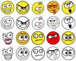 Smileys 2