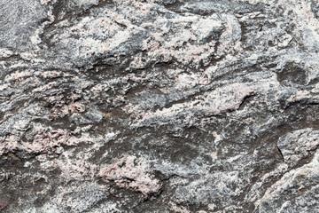 Фактура камня.