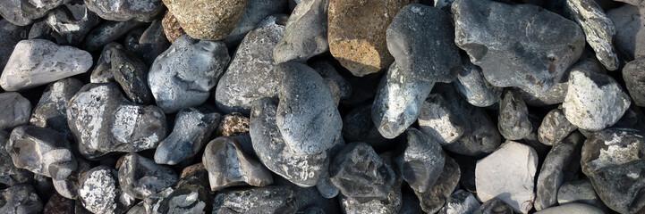 Feuersteine