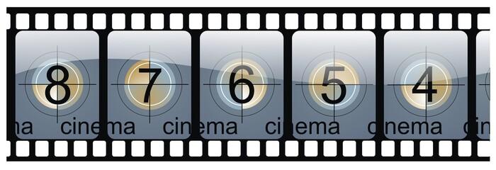 Cine_5