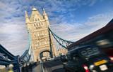 Fototapety Tower Bridge, London