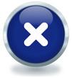 BlueButtonX