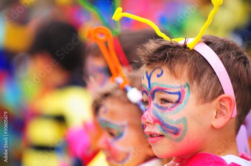 Karneval - 30605679