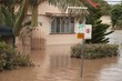 Flood  Brisbane Rosalie - 30612249