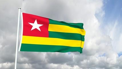 186 - Togo