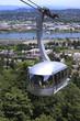Aerial tram, Portland Oregon. - 30615051
