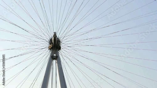 London Eye Collection