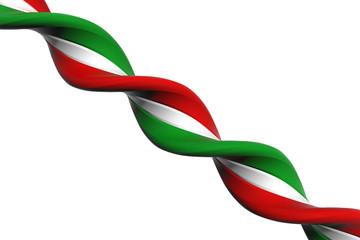 italia tricolore sfondo
