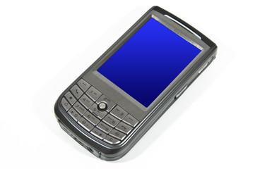 PDA mobile