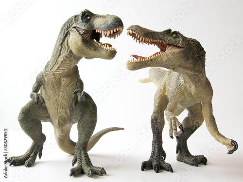 Fototapeten,prähistorisch,tier,tier,dinosaurier
