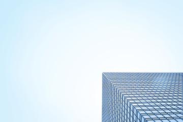 Designed business background