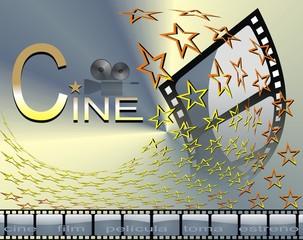 Cine_8