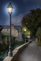 Bayeux 5