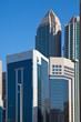 Abu Dhabi 164